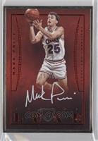 Mark Price /49