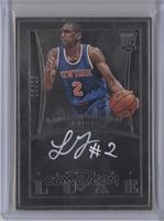 Langston Galloway #10/25