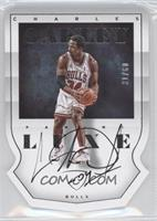 Charles Oakley /60