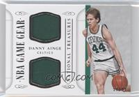 Danny Ainge /99