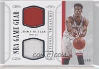 Jimmy Butler /99