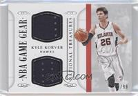 Kyle Korver /99