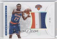 Cleanthony Early /99