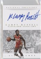 Campy Russell /25
