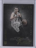 Color Rookies - Zach LaVine /99