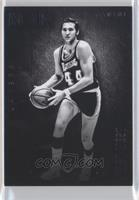 Black and White - Jerry West /70