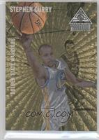 Stephen Curry /10