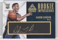 Aaron Gordon /49