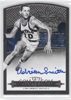 Adrian Smith /75