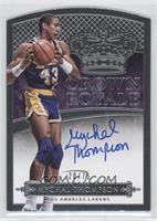 Mychal Thompson /75