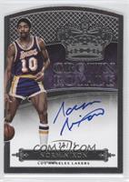 Norm Nixon /75