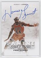 Horace Grant /30