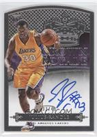 Julius Randle #33/49