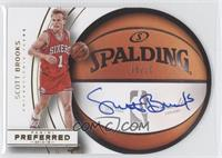 Scott Brooks /10