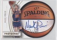 Mark Price /10