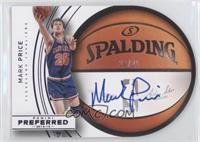 Mark Price /20