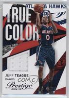 Jeff Teague /75