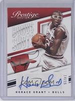 Horace Grant /15
