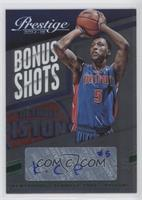 Kentavious Caldwell-Pope /5