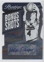 Dolph Schayes /10
