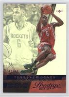 Terrence Jones /99