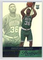 Marcus Smart /99
