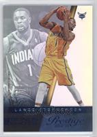 Lance Stephenson /99