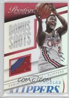 Dominique Wilkins /1