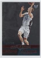 Cody Zeller /199