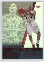 Jeff Teague /199