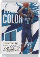 Noah Vonleh /25