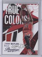 Jimmy Butler /10