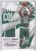 Marcus Smart /199