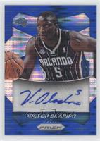 Victor Oladipo /249