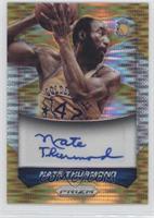 Nate Thurmond /10