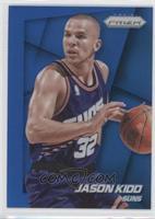 Jason Kidd /99