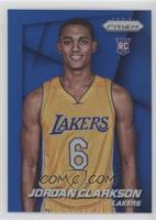 Jordan Clarkson /99