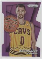 Kevin Love /139