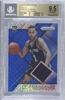 Kyle Anderson [BGS 9.5]