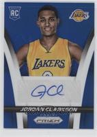 Jordan Clarkson /499