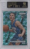 Aaron Gordon /25 [BGS 10 BLACK]