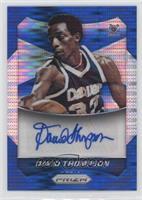 David Thompson /249