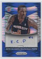 Kentavious Caldwell-Pope /249