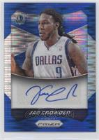 Jae Crowder /249