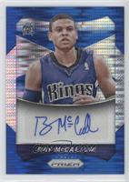 Ray McCallum /249
