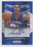 Aaron Gordon /249