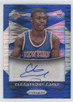 Cleanthony Early /249