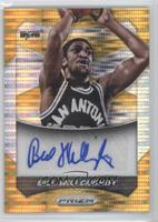 Bill Willoughby /10