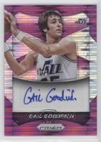 Gail Goodrich /49