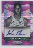 John Thompson /49